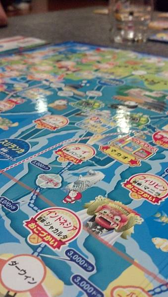 どこでもドラえもん日本旅行ゲーム3 (14)