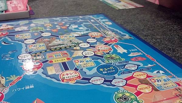 どこでもドラえもん日本旅行ゲーム3 (15)