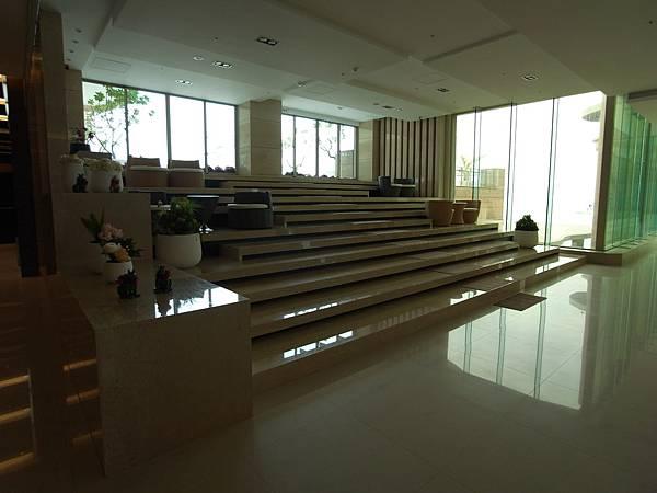屏東縣獅子鄉H會館:原點咖啡廳 (2)