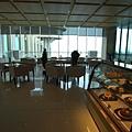 屏東縣獅子鄉H會館:原點咖啡廳 (4)
