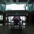 屏東縣獅子鄉H會館:外觀及公設 (14)