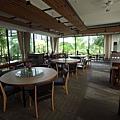 屏東縣東港鎮福灣莊園:餐廳 (47)