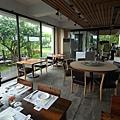 屏東縣東港鎮福灣莊園:餐廳 (65)