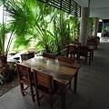 屏東縣東港鎮福灣莊園:餐廳 (70)