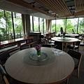 屏東縣東港鎮福灣莊園:餐廳 (71)