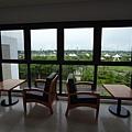 屏東縣東港鎮福灣莊園:餐廳 (85)