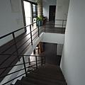 屏東縣東港鎮福灣莊園:餐廳 (87)