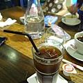 屏東縣東港鎮福灣莊園:餐廳 (101)