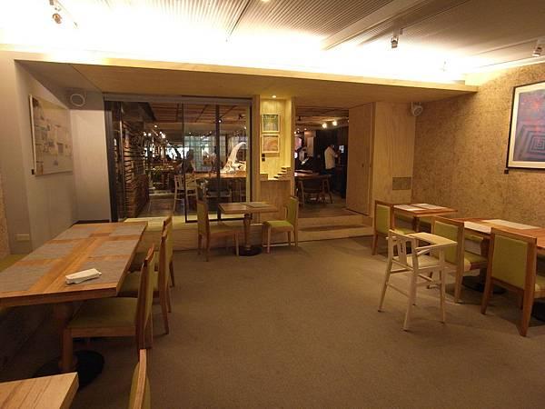台北市日光大道健康廚坊富錦店 (24)