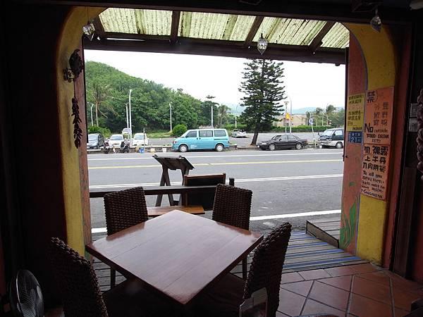 屏東縣恆春鎮瑪格利特餐廳 (21)