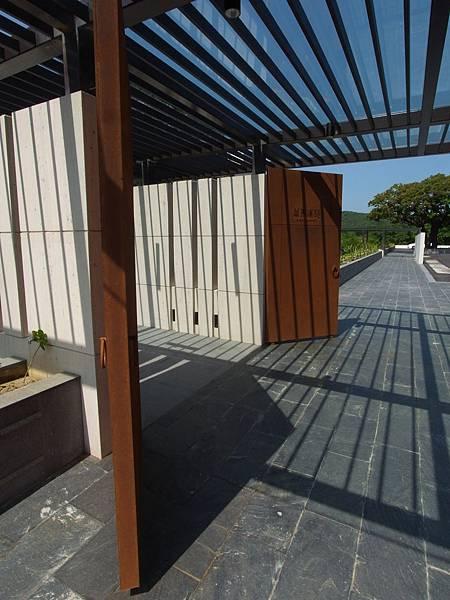 屏東縣恆春鎮華泰瑞苑 墾丁賓館:外觀【盜攝版】 (24)