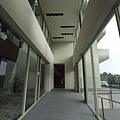 屏東縣恆春鎮華泰瑞苑 墾丁賓館:大廳【盜攝版】 (8)