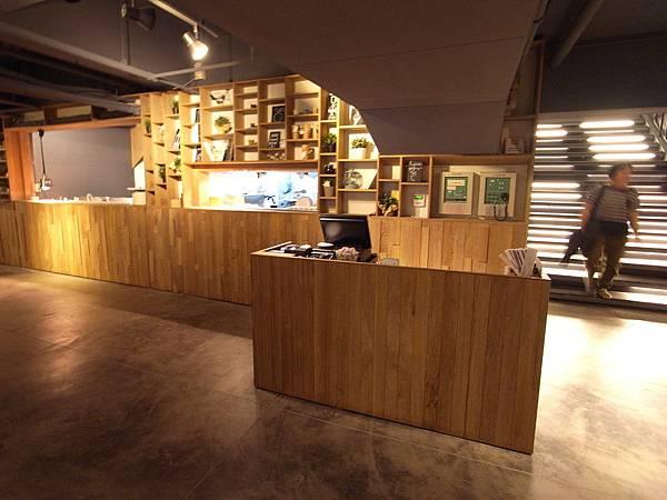 台北市薄多義義式手工披薩市府店 (7)