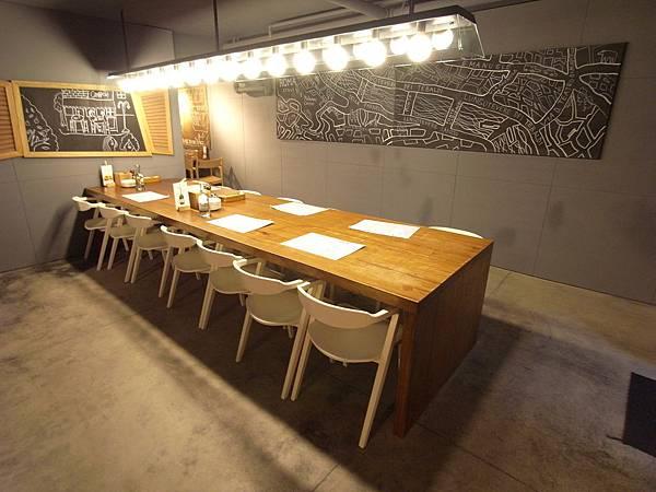 台北市薄多義義式手工披薩市府店 (26)