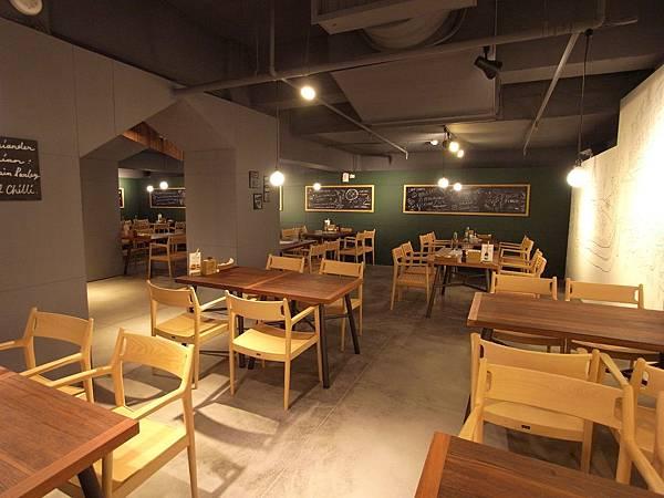 台北市薄多義義式手工披薩市府店 (27)
