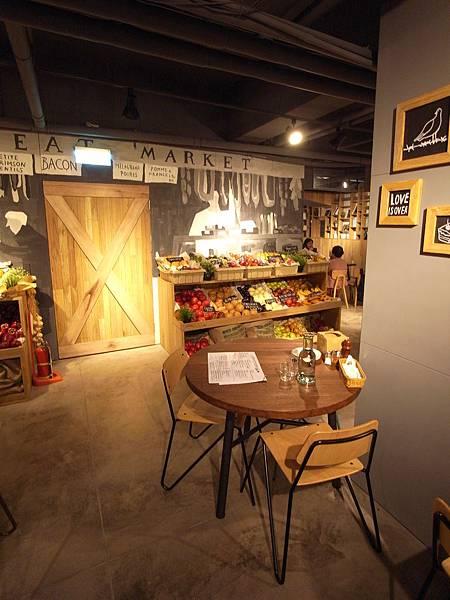 台北市薄多義義式手工披薩市府店 (28)