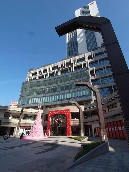 台北市薄多義義式手工披薩市府店 (29)