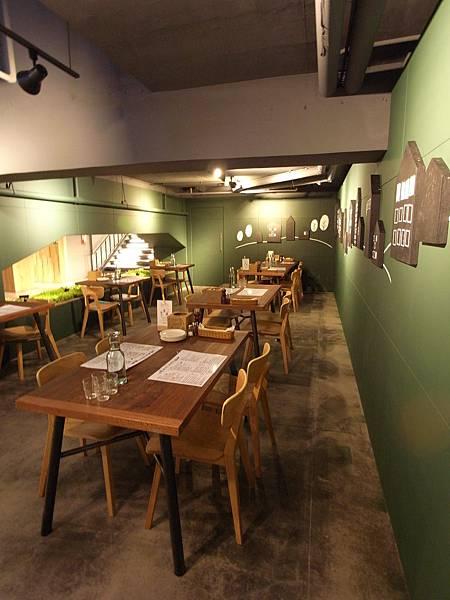 台北市薄多義義式手工披薩市府店 (37)