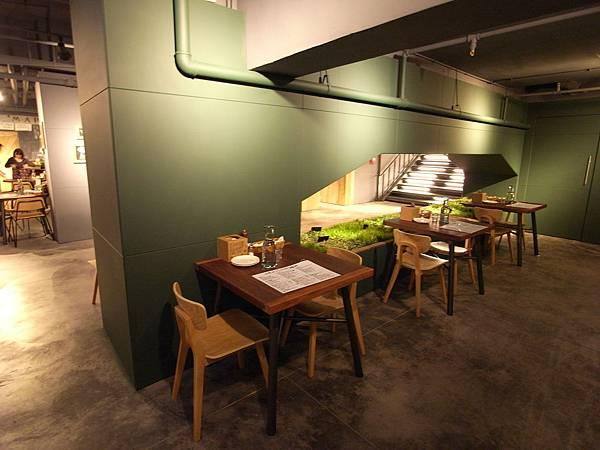 台北市薄多義義式手工披薩市府店 (38)