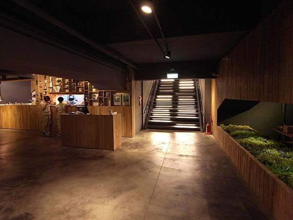 台北市薄多義義式手工披薩市府店 (39)