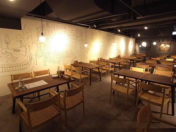 台北市薄多義義式手工披薩市府店 (43)