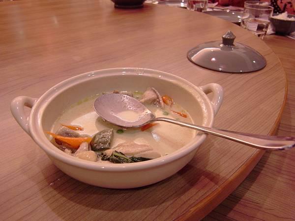 台南市雲象泰式餐廳 (3)