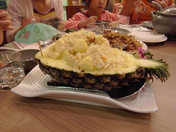 台南市雲象泰式餐廳 (7)