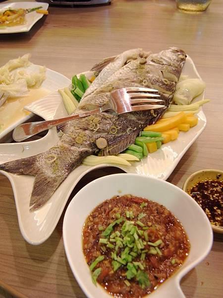 台南市雲象泰式餐廳 (8)