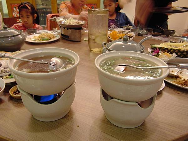 台南市雲象泰式餐廳 (9)