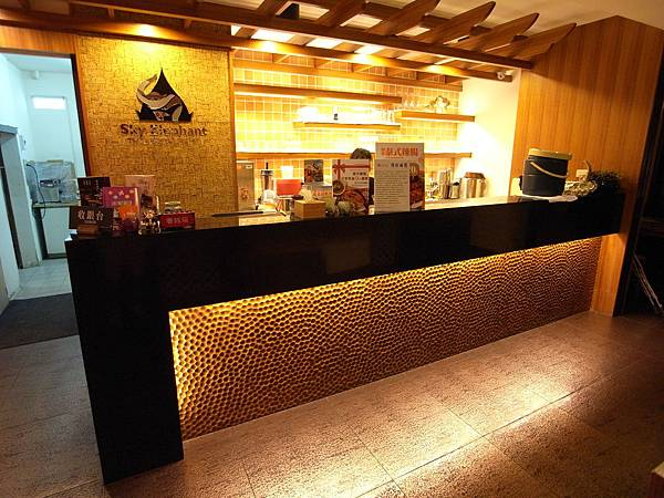 台南市雲象泰式餐廳 (12)