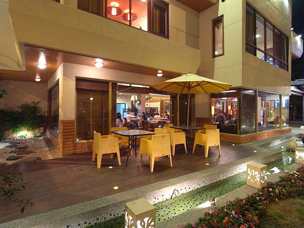 台南市雲象泰式餐廳 (16)