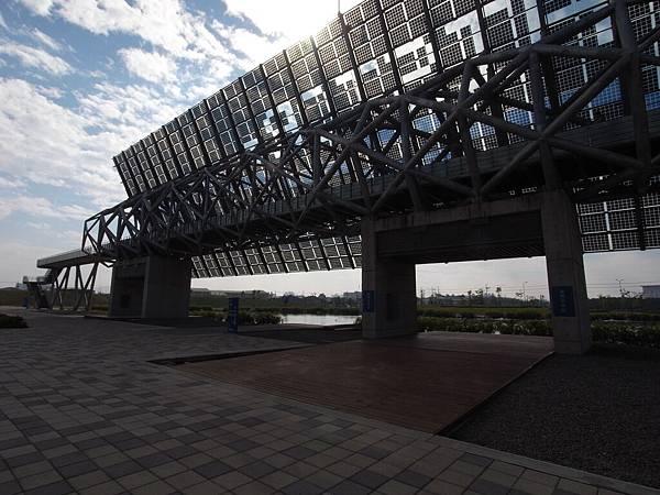 台南市國立台灣歷史博物館 (4)