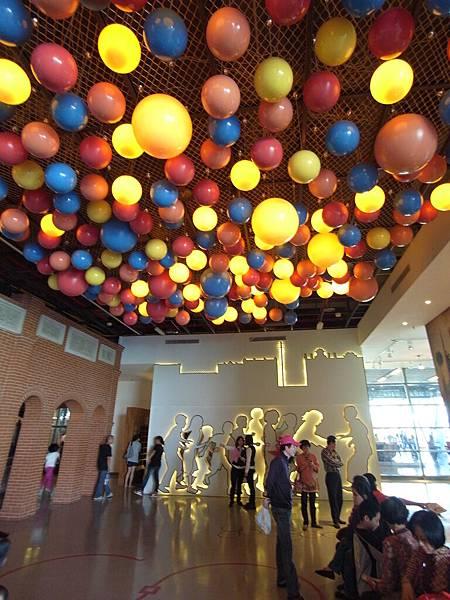台南市國立台灣歷史博物館 (17)
