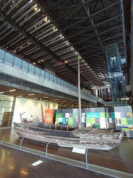 台南市國立台灣歷史博物館 (21)