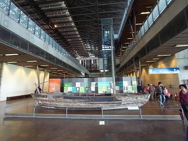 台南市國立台灣歷史博物館 (22)