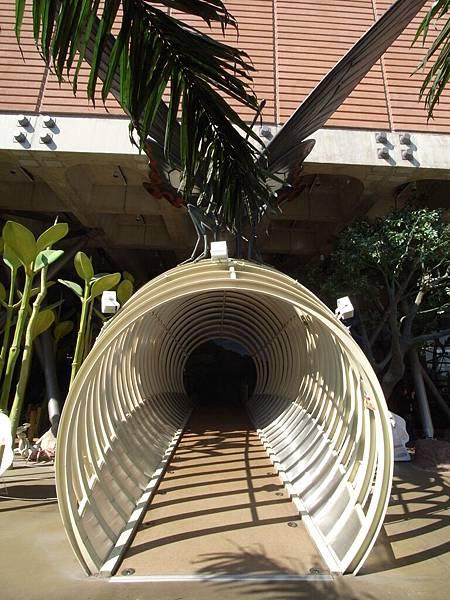 台南市國立台灣歷史博物館 (34)