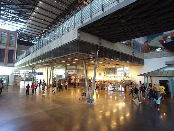 台南市國立台灣歷史博物館 (39)
