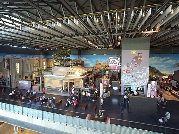 台南市國立台灣歷史博物館 (41)