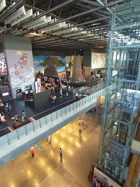 台南市國立台灣歷史博物館 (43)