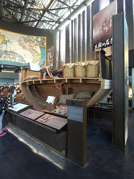 台南市國立台灣歷史博物館 (45)