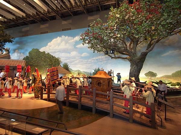 台南市國立台灣歷史博物館 (49)