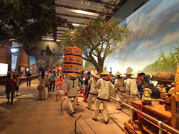 台南市國立台灣歷史博物館 (52)