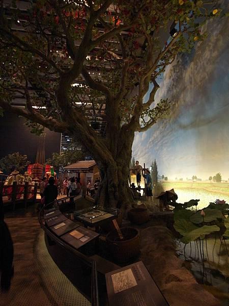 台南市國立台灣歷史博物館 (53)