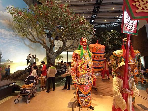 台南市國立台灣歷史博物館 (55)