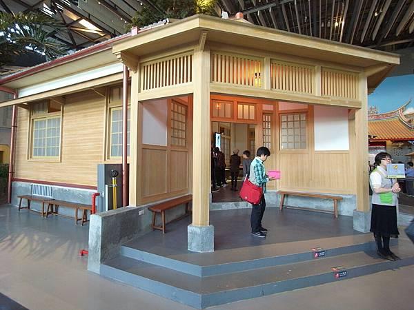 台南市國立台灣歷史博物館 (58)