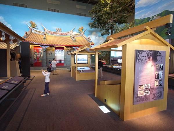 台南市國立台灣歷史博物館 (60)