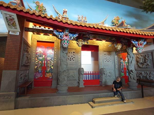 台南市國立台灣歷史博物館 (61)