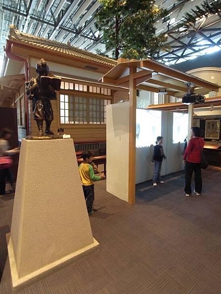 台南市國立台灣歷史博物館 (62)