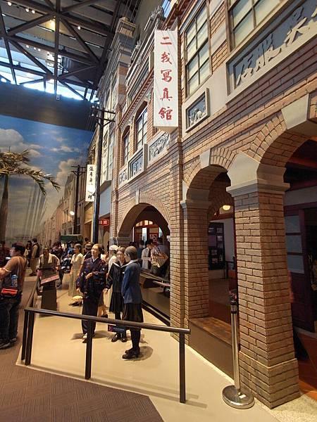 台南市國立台灣歷史博物館 (64)