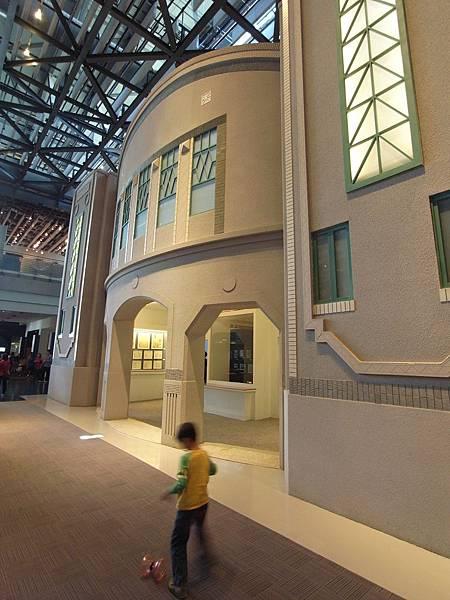 台南市國立台灣歷史博物館 (66)